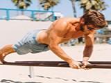 健身饮食4大原则,你再也不用费力气去想怎么吃了
