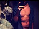 瘦的男生健身后形象气质上会有多大的改变?