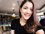 泰国胖妹单身24年没人爱,成功减肥后却让男人后悔