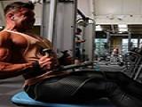 每天花费5个小时在健身房内撸铁挥汗如雨,依旧不见肌肉野蛮生长?