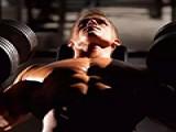 健身答疑丨判断自己是不是新手,先把自己举起来