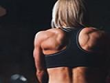 健身先健脑,向教育转型会是传统健身房的变革新出路吗?