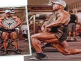 减脂期营养补剂方案,训练程度高的一定要看