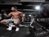 快速降低体脂需要怎么做?