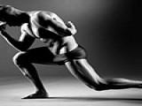 """人民日报发文""""病人越治越多""""  健身就是为了给你续命"""