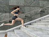3种持久瘦身的运动方法