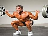 6个有奇效的健身增肌动作,让你告别增肌没有效果的锻炼计划!