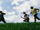 在力量举训练之前,记得做这4个热身训练,让健身效果加倍升级