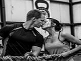 让男人硬气的8个锻炼方法,只要你坚持!