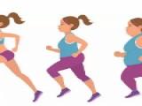 减肥运动中,燃烧热量值排行榜,你了解多少