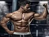 健身营养要均衡 锌镁威力素助你补充不可忽略的锌镁元素