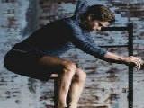 阻碍肌肉生长的错误习惯,你中招了么?
