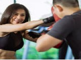 拥有了腰部力量就有了核心,如何增强腰部力量练出马甲线