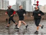 很多富豪为啥放弃更高级的有氧运动,却偏偏对跑步痴迷呢?