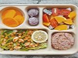 减脂的食物有哪些?8道简易减脂餐让你瘦出新境界