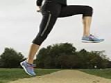 提升你的跑步能力,你需要尝试这种超燃的训练方法