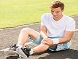 运动后肌肉酸痛是瘦吗?这样能减肥?
