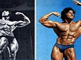 不去健身房一样可以练出强悍肌肉,7个徒手动作助你变身肌肉猛兽