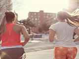 跑步前为什么要热身?那又该如何热身呢?
