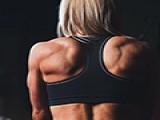 健身者戒:不起眼的9件事,妨碍了你的健身水准!
