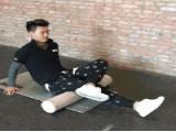教学视频 | 大多数人都不知道髌骨偏移的危害