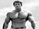 深度解析胸肌训练有效的方法