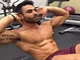 核心肌群如何练?几个动作让你拥有稳定的腰腹!
