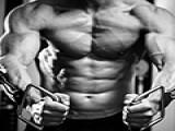 """健身增肌,想让身体持续进步的""""三大原则""""!"""