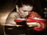 这2种方法,能有效帮你提高搏击肌肉训练的爆发力!