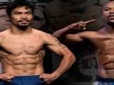 拳击大师丨像职业拳手一样做腹肌训练