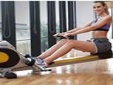 7种最实用的家用健身器材 带你彻底甩掉亚健康