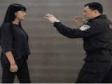 江歌案开庭:如果没有一个强健体魄,女子防身术并不能助你脱险