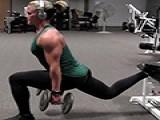 膝盖再稳当几十年,全面膝关节训练让关节更强壮,疼痛不适说再见