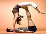 身体太硬,练不了瑜伽?试试这7个方法,让你像水一样柔软!