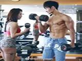 10大健身常识问题,健身初学者必备干货!