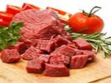 肌酸是种什么酸?增肌一定要吃肌酸吗?