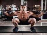 新手对于力量训练和减脂增肌完全摸不着头脑怎么办?