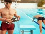 游泳和力量训练的先后顺序?两者哪个重要?终于有答案了
