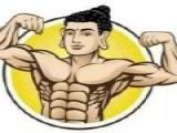 佛系皇冠现金身丨我就是胖,很绝望,但是不想改…