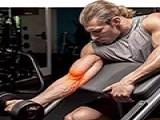 健身肌肉损伤怎么好得快?热敷和冷敷哪个最合适?