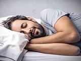 睡眠对皇冠现金身有多大意义?