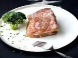 皇冠现金身为什么要吃牛肉?牛肉对增肌的5大功效