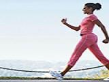 你知道正确的走路运动方式吗?不会走路伤膝盖,80%都在错误走