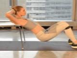 有哪些啪啪啪的健身技巧?这12点你都会了吗