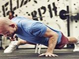 俯卧撑和仰卧起坐能练出肌肉吗?皇冠现金身达人们都是怎么训练的?