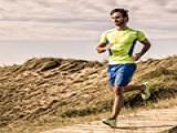 每天跑步超过5分钟,你的身体会发生哪些神奇变化