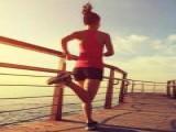 21个原因告诉你,爱上跑步你赚大了