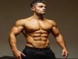 想要减掉腰腹处的顽固脂肪,需牢记这4点