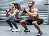 翘臀如何练出来?分享三个练臀部最有效的训练