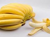 皇冠现金身吃香蕉有什么好处?这6大作用不可忽视